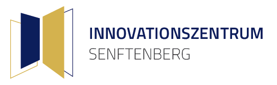 Innovationszentrum Logo